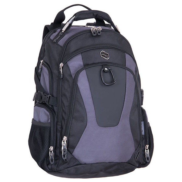 Pulse studentský batoh na laptop Urban fe8fb9fed4
