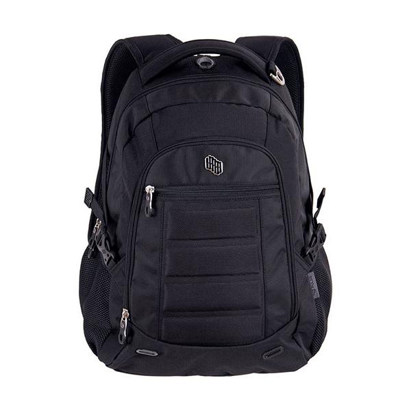 Studentské batohy v mnoha provedeních  9a3616f17c