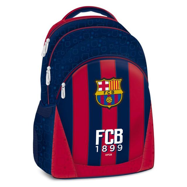 Ars Una Školní batoh FC Barcelona 17 3k 1b486777b2