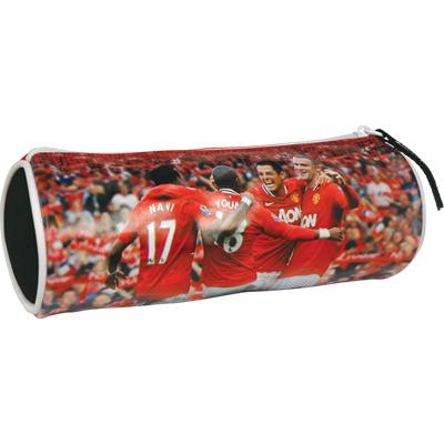 42af9212acc Sun Ce velký kulatý penál - Manchester United FC | Penály |Sunce ...