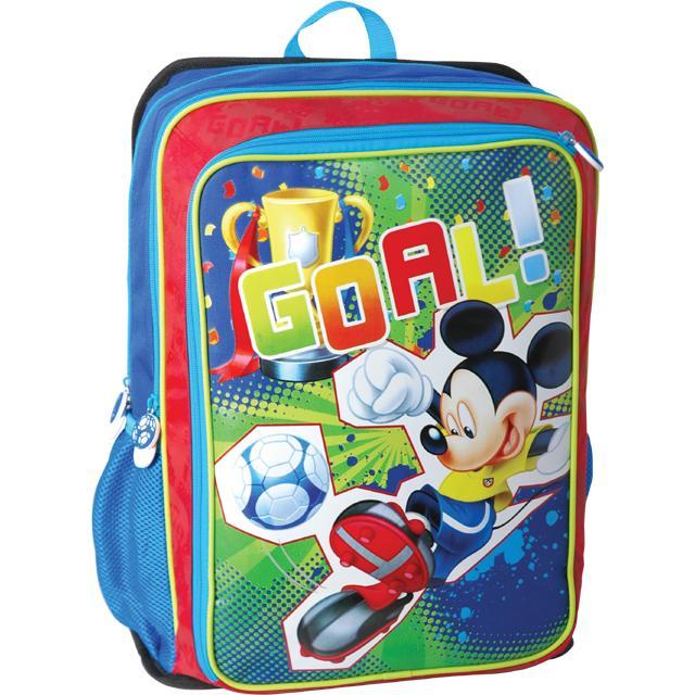 8499f943f8a Sun Ce E.V.A. školní batoh - Disney Mickey