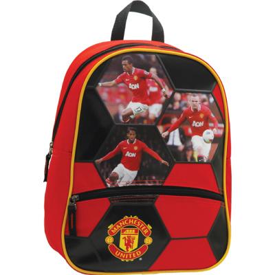 611c2bae7e6 Sun Ce junior batoh - Manchester United FC | Výprodeje |Sunce ...