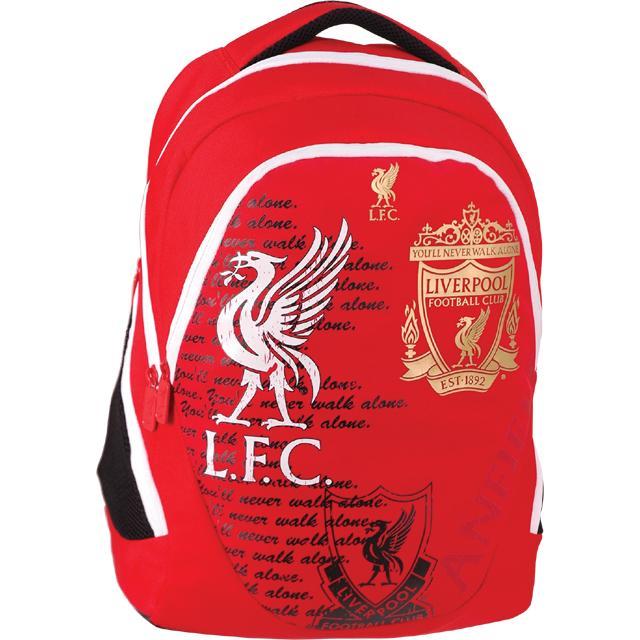 Sun Ce velký batoh - Liverpool FC cc4d4d21b7