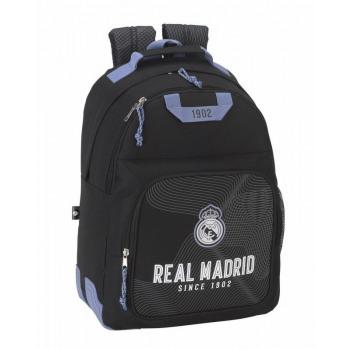 267fe5bf1a7 Školní batoh - Real Madrid