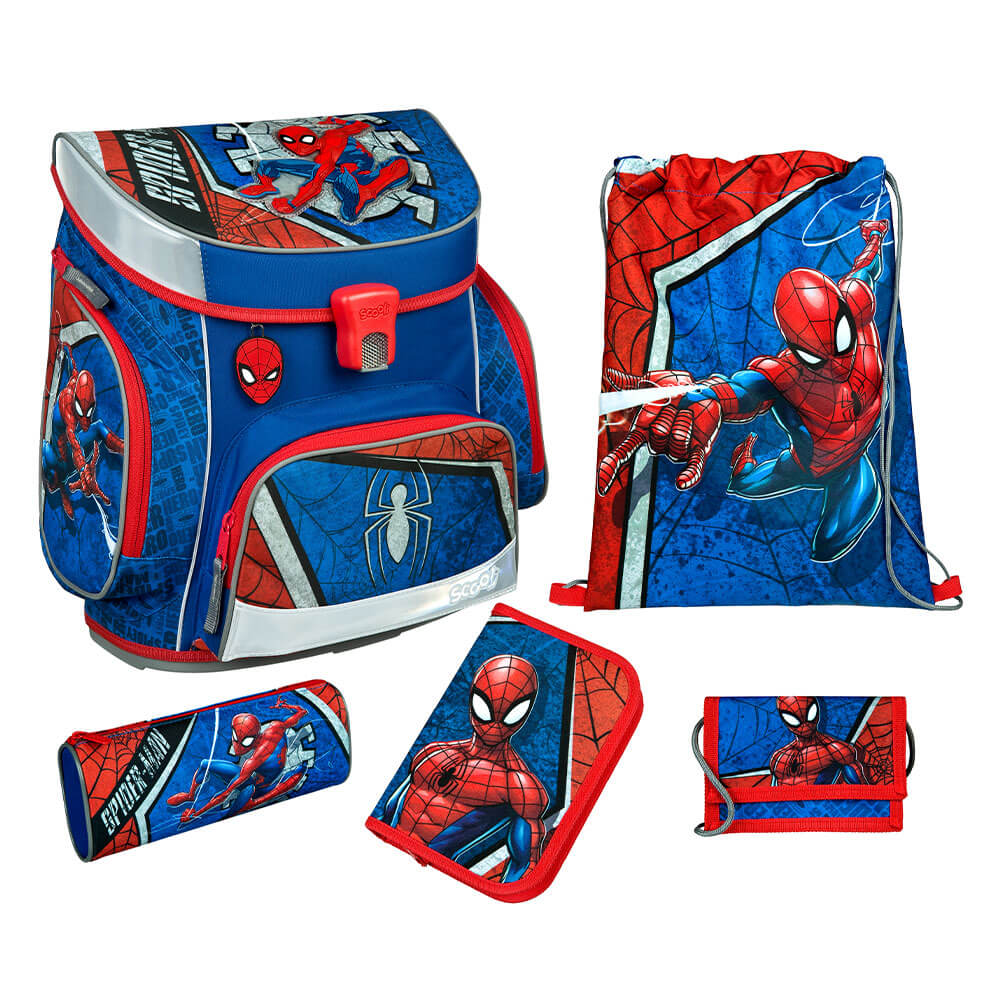 scooli-campus-fit-pro-spiderman-15.jpg