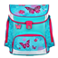 scooli-campus-fit-pro-butterfly-1