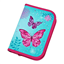 scooli-campus-fit-pro-butterfly-12