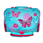 scooli-campus-fit-pro-butterfly-6