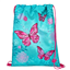scooli-campus-fit-pro-butterfly-9