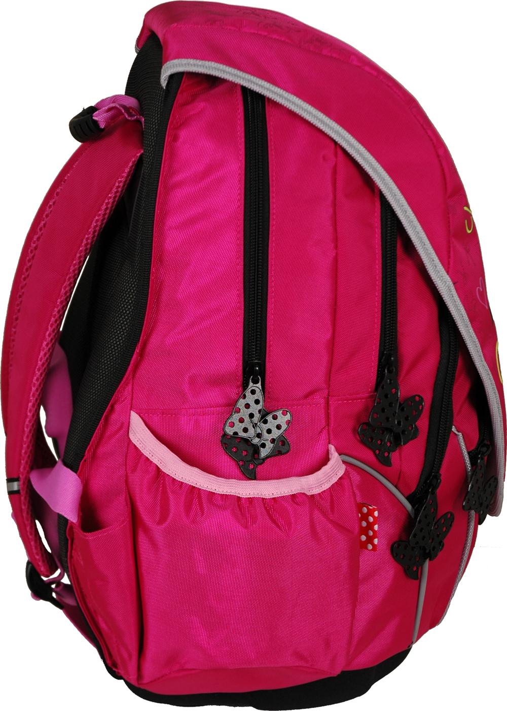 f7df2d1f76 Sun Ce anatomický školní batoh ABB - Disney Princezny
