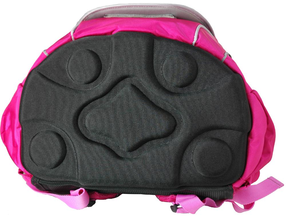 Sun Ce anatomický školní batoh ABB - Disney Princezny  fe2e0d6096