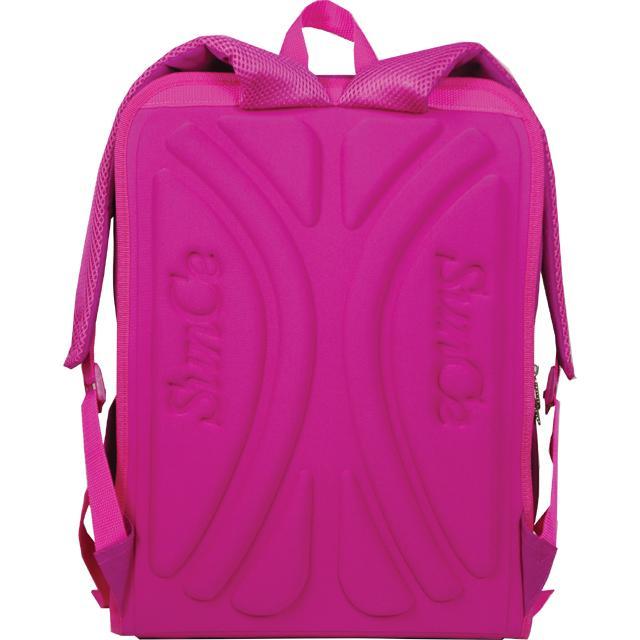 Sun Ce E.V.A. školní batoh - Disney Ledové království (Frozen ... 47de3170c5