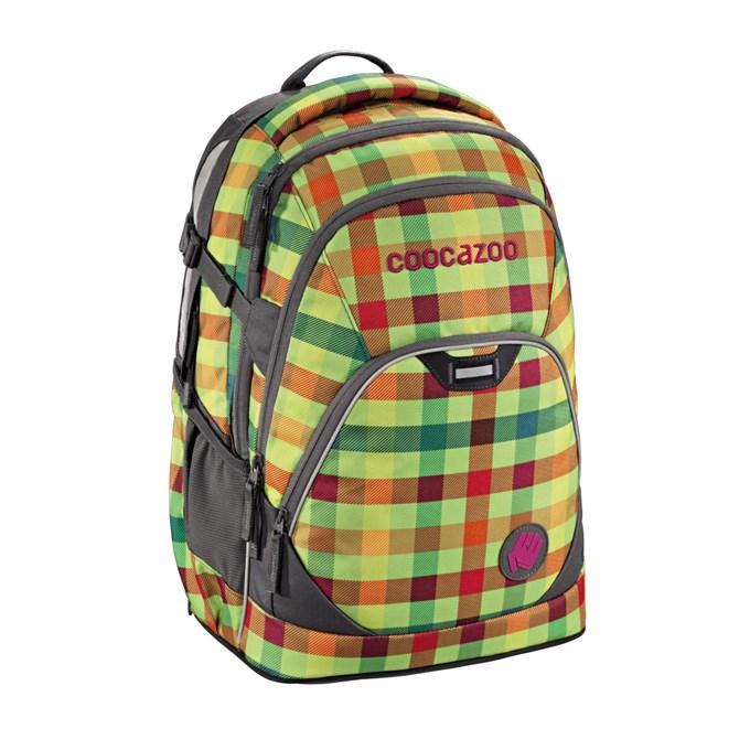 Školní batoh Coocazoo EvverClevver2 18adf34095