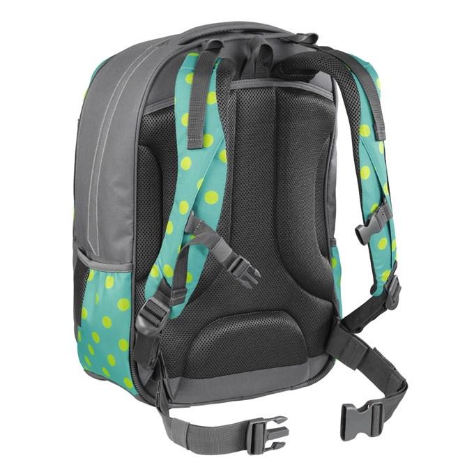 Školní batoh All Out