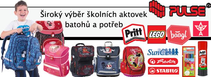 ŠKOLNÍ AKTOVKY A BATOHY copy.png