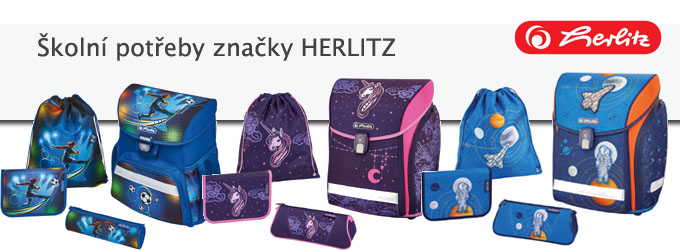 HERLITZ ČR copy.jpg