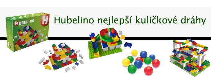 HUBELINO ČR jiný font.png