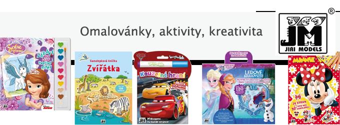 JIRI MODELS ČR copy.png