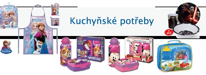 KUCHYŇSKÉ POTŘEBY ČR copy.png