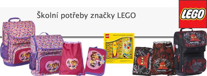 LEGO ČR copy.jpg