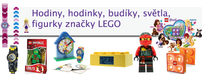 LEGO SVĚTLA, HODINKY ČR nový font.png