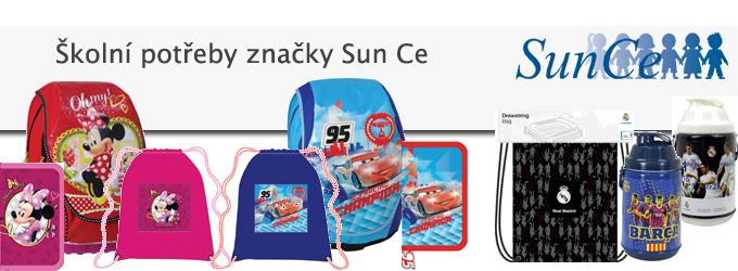 SUNCE ČR copy.jpg