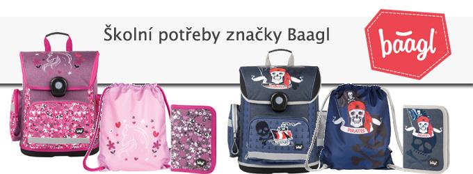BAAGL ČR.jpg