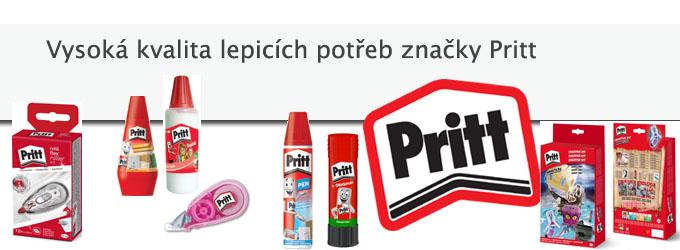 HENKEL ČR copy.jpg